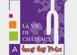 vie-chateau