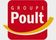 grp-poult