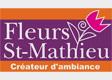 fleurs-st-mathieu