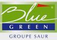 golf-blue-green