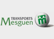 transport-mesguen