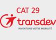 cat29-transdev