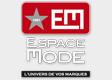 espace-mode