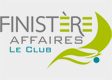finistere-club-affaire