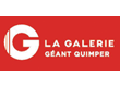 Galerie géant
