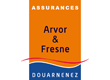 Assurances Arvor Frenes