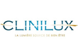 Clinilux