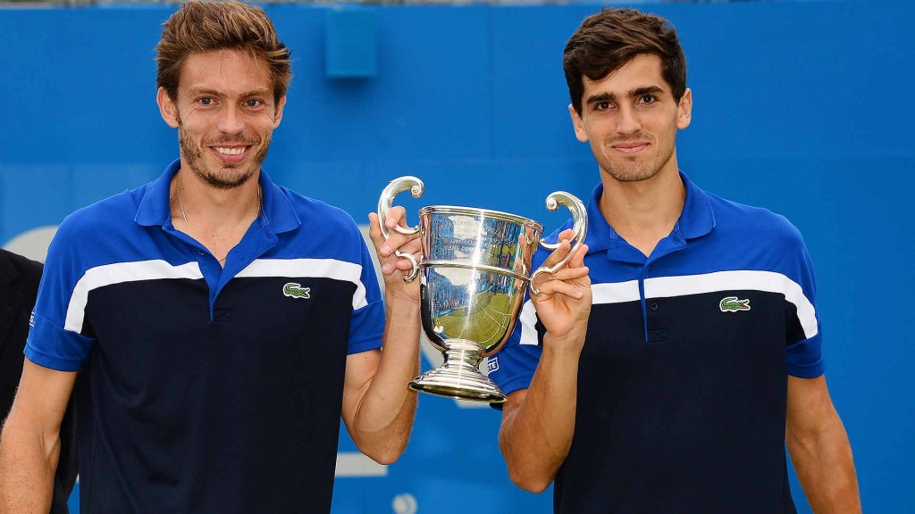 mahut-herbert-london-queens-2016-trophy