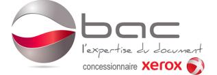 Bac Xerox