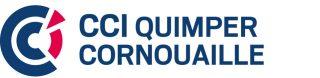 CCI Quimper Cornouaille