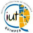 IUT Quimper