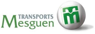 Transports Mesguen