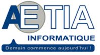 Aetia Informatique