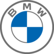 BMW Latitude Automobiles
