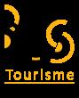 BTS Tourisme Pont-L'Abbé