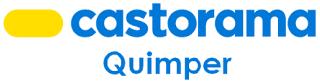 Castorama Quimper