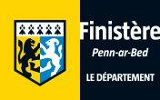 Département Finistère