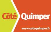 Côté Quimper