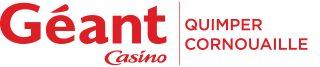 Géant Casino Quimper Cornouaille