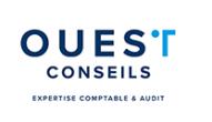 Ouest Conseils Audit
