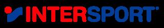 Intersport Quimper