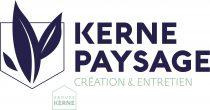Kerne Paysage