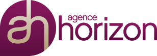 Agence Horizon