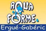 Aqua Forme