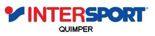 Intersport Quimper