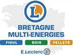 Bretagne Multi-Energies