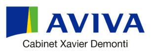 Aviva – Cabinet Xavier Demonti