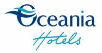 Océania Hotels