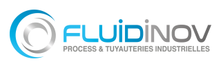 Fluidinov