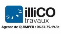 Illico Travaux