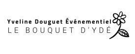 Yveline Douguet Évènementiel