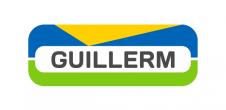 Guillerm SA