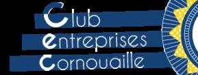 Club Entreprises Cornouaille