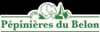 Pépinières Du Belon