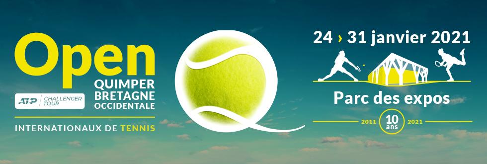 www.opendequimper.com